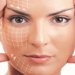 Σύσφιξη δέρματος – Ποια είναι η πιο αποτελεσματική μέθοδος;