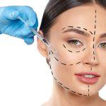 Οι 4 top θεραπείες ομορφιάς κι αντιγήρανσης